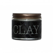 Clay - Sweet Tobacco