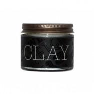 Clay - Sweet Tobacco