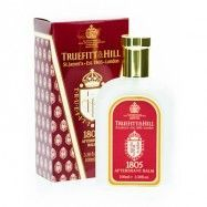 1805 After Shave Balm
