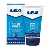 3 in 1 After Shave Balm