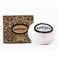 Antiga Barbearia Shaving Soap Refill