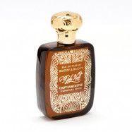 Captain Fawcett Eau de Parfum Booze and Baccy by Ricki Hall