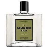 Claus Porto Musgo Real Classic Scent After Shave Balsam, Claus Porto