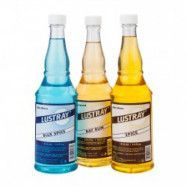 Clubman Lustray After Shave (Blue Spice)
