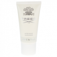 Creed Aventus After Shave  75 ml