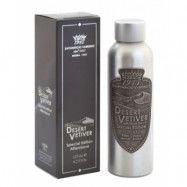 Desert Vetiver Aftershave