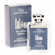 Eton College Collection After Shave