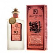 Geo F Trumper Extract Of Limes Cologne 100 ml