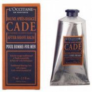 L'Occitane Cade Comforting After Shave Balm 75 ml