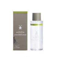 Mühle Aftershave Lotion - Aloe Vera