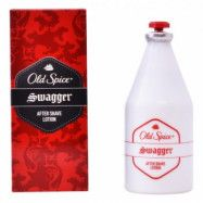 Old Spice Swagger After Shave Lotion 100 ml