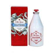 Old Spice Wolfthorn After Shave 100 ml