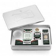 Proraso Refreshing Eucalyptus Classic Shaving Kit