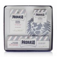 Proraso Toccasana Vintage Set - Sensitive