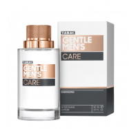 Tabac Gentle Men's Care Aftershave Lotion