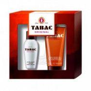 Tabac Gift Set After Shave Lotion & Shower Gel