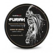 The Goodfellas' Smile Furiah Traditional Shaving Soap