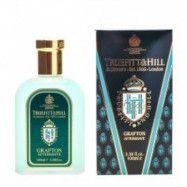 Truefitt & Hill - Grafton Aftershave