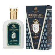 Truefitt & Hill - Grafton Aftershave Balm 100 ml
