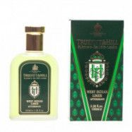 Truefitt & Hill - West Indian Limes - Aftershave
