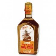 Virgin Island Bay Rum After Shave - 177 ml