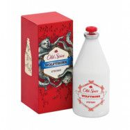 Wolfthorn After Shave Lotion