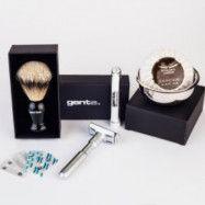 Merkur Futur 700 Shaving Kit