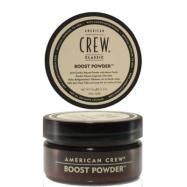 American Crew Boost Powder 10g, Volympulver