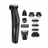 BaByliss Multitrimmer 11-in-1 Waterproof MT860E