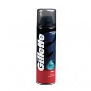 Gillette Regular Rakgel