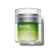 Murad Resur Retinol Youth Re Night Cream (50ml)