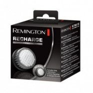 Remington Replacement Recharge Facial Brush Charcoal Normal