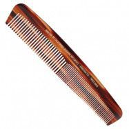 Baxter of California Large Comb, Baxter of California