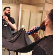 Beardilizer Beard Apron
