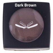 Benjamin Barber Beard Filler Dark Brown, Benjamin Barber