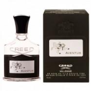 Creed Aventus EdP (75 ml)