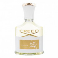 Creed Aventus for Her EdP (75 ml)