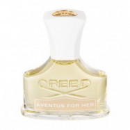 Creed Aventus for Her EdP (30 ml)