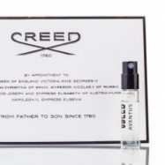 Creed Aventus Sample 2 ml