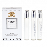 Creed Aventus Travel spray 3x10 ml 10 ml