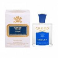Creed Erolfa EdP (120 ml)