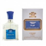 Creed Erolfa EdP (75 ml)