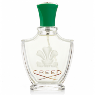 Creed - Fleurissimo Edp