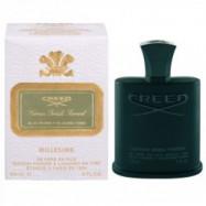 Creed Green Irish Tweed EdP (120 ml)