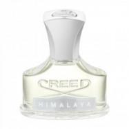 Creed Himalaya EdP (30 ml)