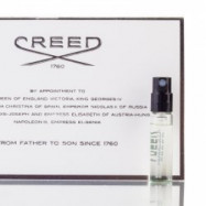 Creed Himalaya Sample 2 ml