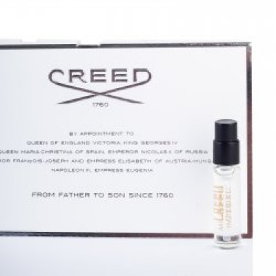 Creed Imperial Millesime Sample 2 ml