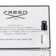 Creed Love in White for summer Sample 2 ml