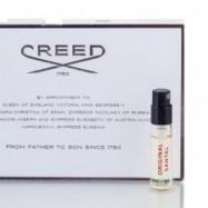 Creed Original Santal Sample