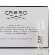Creed Royal Exclusives Jardin d'Amalfi Sample